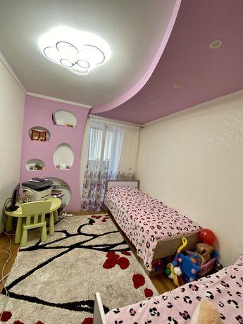 Продается 2х комн квартира на Декабристов!С мебелью/новый дом