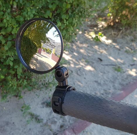 Зеркало заднего вида для самоката Xiaomi M365/PRO/2/1S/Essential
