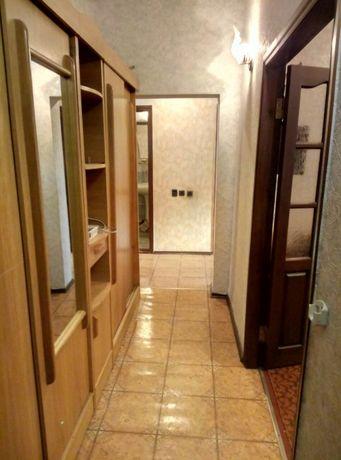 Продам 2-х комнатную квартиру с мебелью на Водолечебнице