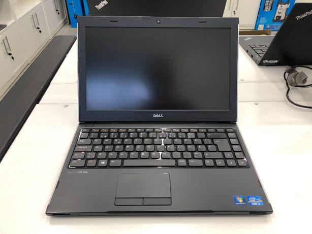 "Ноутбук Dell Latitude E3330 13.3"" HD i3-3217U 4Ram 500HDD HDMI"