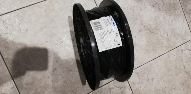 BITNER LP0214 - Przewód, kabel DMX-S 2x0,25mm²