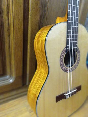 Gitara klasyczna NOWA