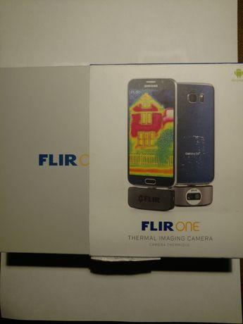 Тепловизор Flir One  Android, iPhone