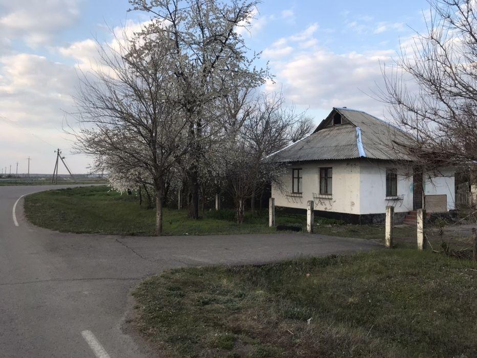 Продам будинок на 274 км дороги Київ - Одеса. Луполово - изображение 1