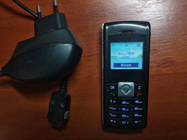 Телефон ZTE Classic 204 CDMA