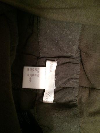 Spodnie ciażowe