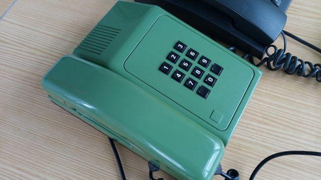 Telefones de botões
