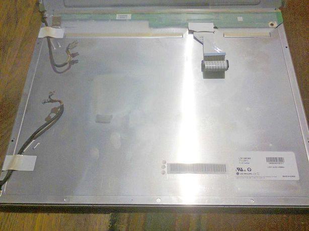 Матрица 19 дюймов (экран) LM190E08-(TL)(B1) с монитора Philips 190X