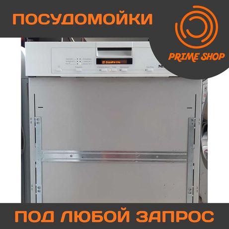 Посудомоечная Машина MIELE Встраиваемая ПОСУДОМОЙКА 60 см Б\у ГЕРМАНИЯ