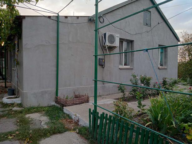 Продаю дом в с.Кимовка, Николаевская обл