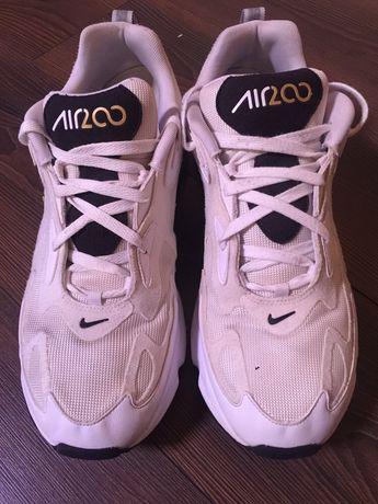 Кросовки Nike Air 2020