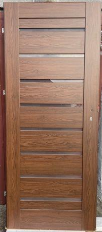Drzwi ERKADO kamelia1