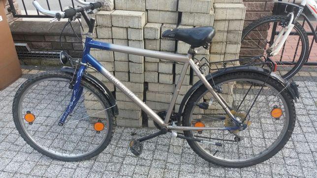 Sprzedam rower California