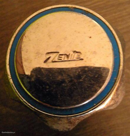 Toneira Zenit