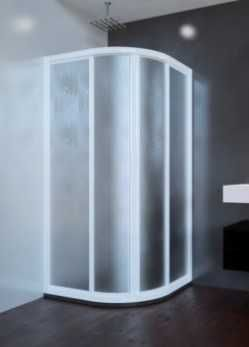 Resguardo duche - poliban