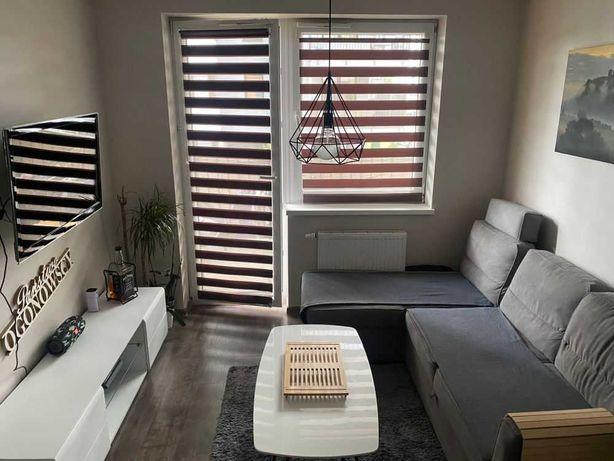 Sprzedam mieszkanie 36,6m Winda Kraków  Polonijna