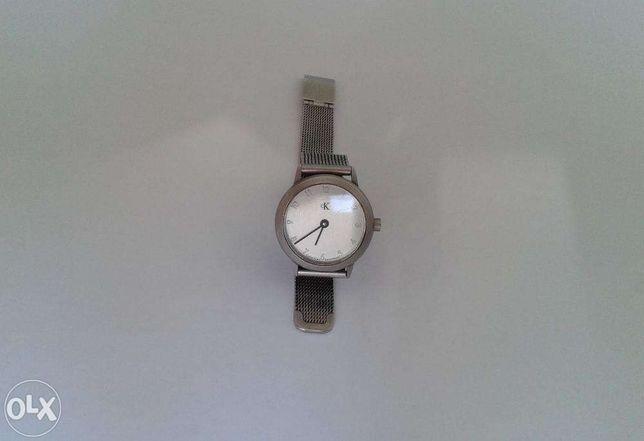 Relógio Senhora Calvin Klein