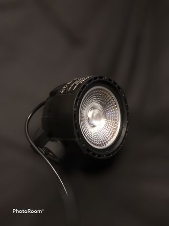 Led Par Cob reflektor light4me