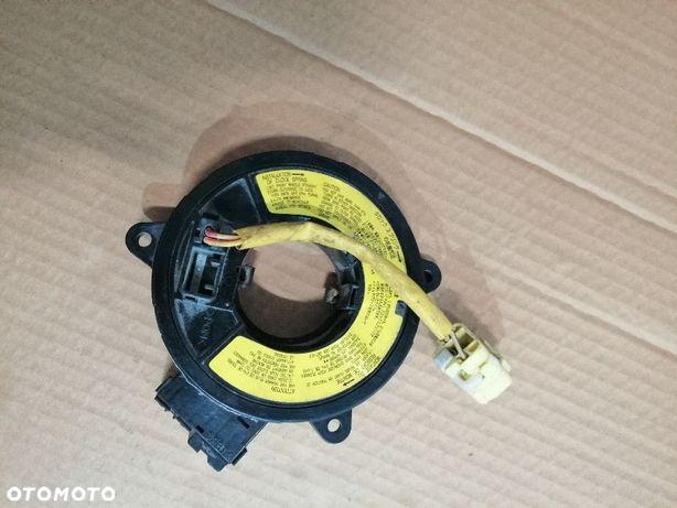 Taśma, airbag, zwijak  Z10.P8D..0629 Mazda Demio