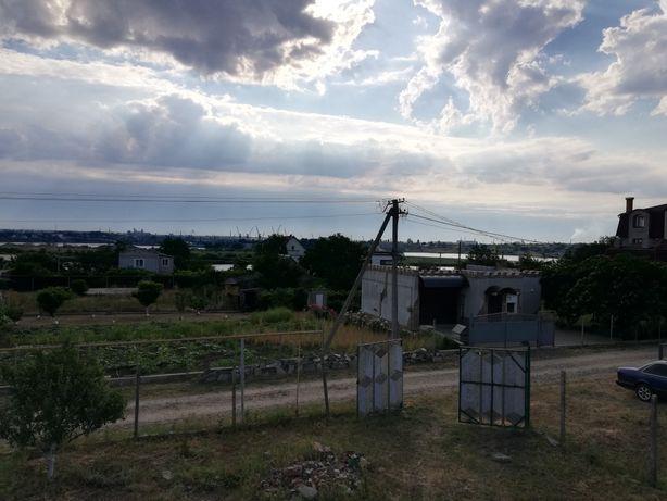Цена конца лета.9соток.Продам участок.Молодежное-Александровка.