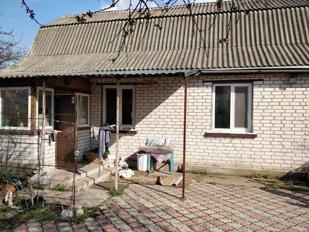 Продаж заміського будинку с. Черняхівка as709759