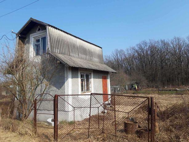 Продам Дачний Будинок ділянка 6.2 сот.
