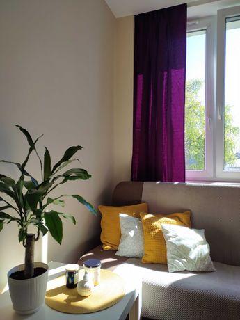 Pokój w mieszkaniu 2-pokojowym, z internetem