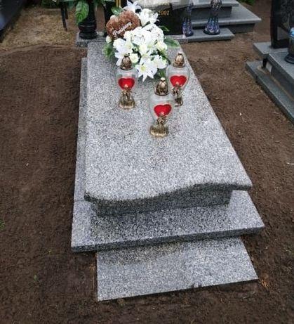 Czyszczenie , sprzątanie grobów Toruń , Lubicz okolice