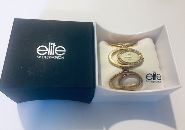 Женские наручные часы Elite