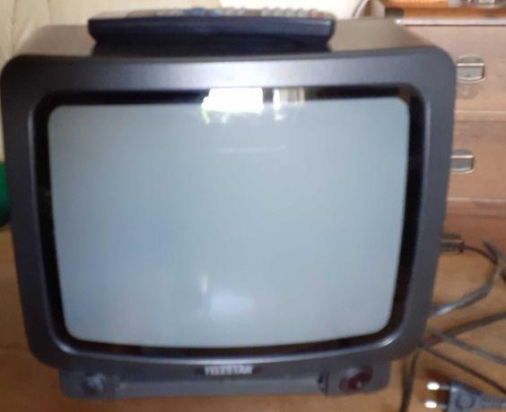 Oddam telewizorek Telestar sprawny