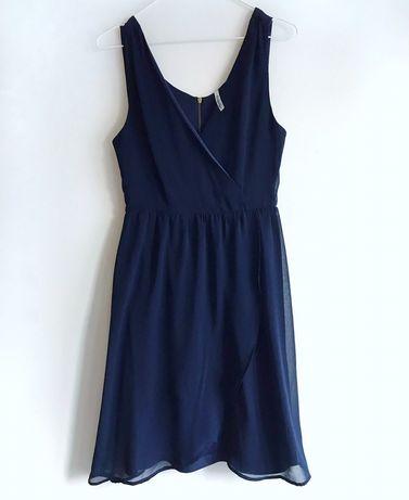 Плаття платье stradivarius