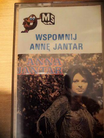Wspomnij Anne Jantar