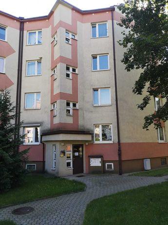 Mieszkanie / pokoje na wynajem - centrum, dzielnica Trzech Wieszczów