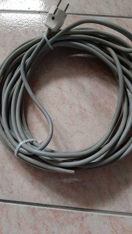 Extensão eletrica usada