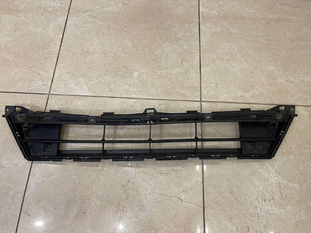 Acura MDX Решетка радиатора 71103-TZ5-A11