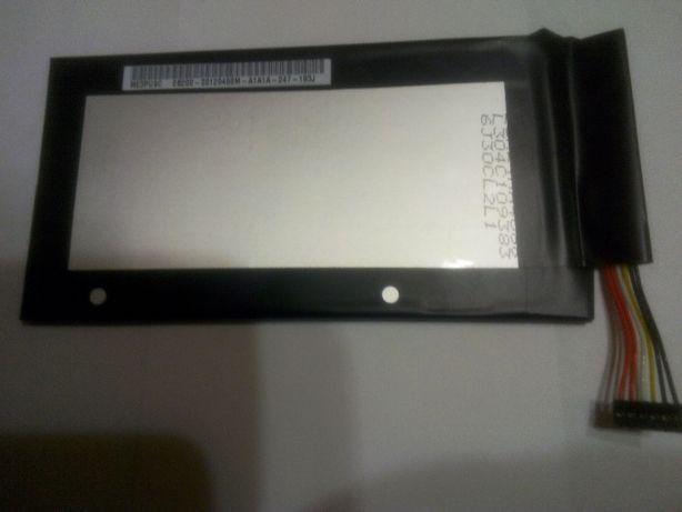 Аккумулятор C11-ME370T