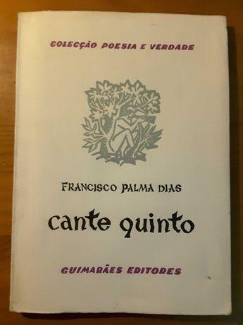 Francisco Palma Dias / Amélia Vieira / José M. Carreira Marques