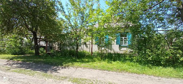 Продам дом (pnn)