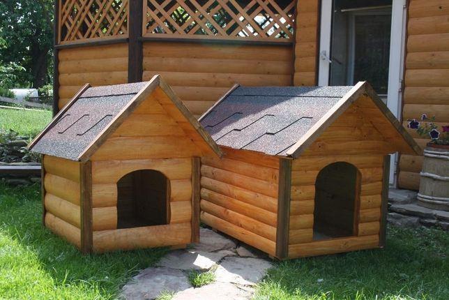 собачья будка/будка для собаки