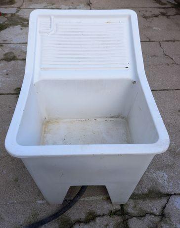 Tanque Lavar Roupa