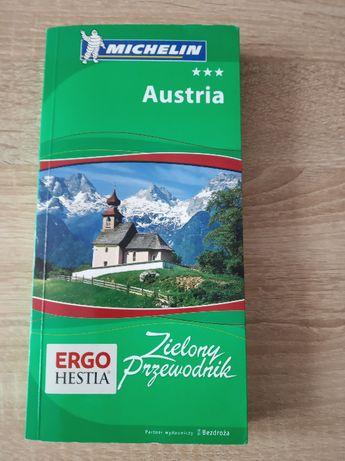 Przewodnik Austria