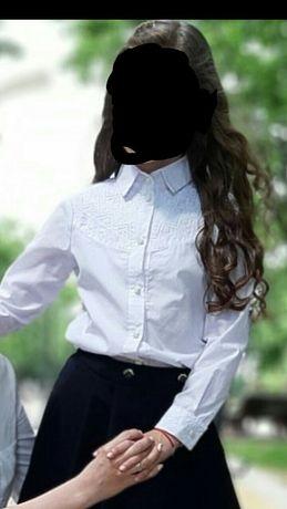 Блузка Suzie