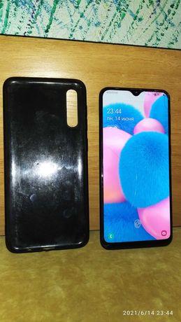 Samsung A30S   Самсунг А30С   3\32GB