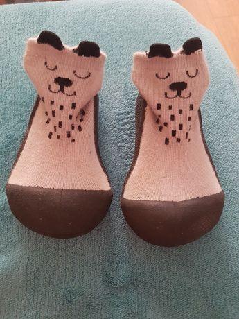 Attipas buciki dla dzieci
