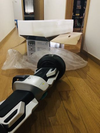 Hoverbord Smartgyro F10 com garantia