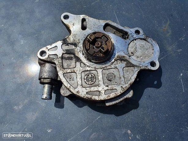 Depressor dos Travões - Volkswagen VW Passat 1.6 B6 TDI - 2010