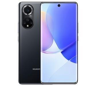 Huawei nova 9 (gwarancja, nie odpakowany)