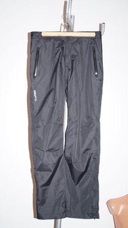 Damskie spodnie trekkingowe przeciwdeszczowe CRAFT r. S