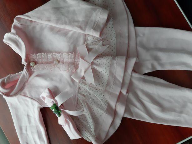 Платье.Нарядний костюмчик