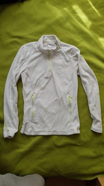 Bluza polarowa Quechua XS